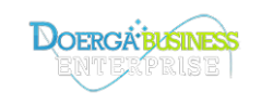 Doerga Business Enterprise