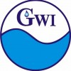 Guyana Water Inc.